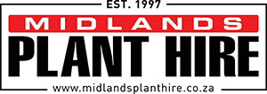 Midlands Plant Hire